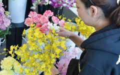 【正社員/経験者】フラワーショップ | 豊橋のお花屋さんSoel Flowers