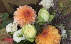 アレンジメント|豊橋の花屋Soel Flowers