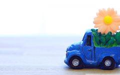 お花の配達地域(配達エリア)|豊橋・浜松の花屋「花風舎/Soel Flowers」